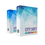ПО City Soft StandartAND